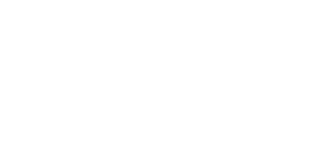 Belhus Park Scout Group – South Ockendon » Events